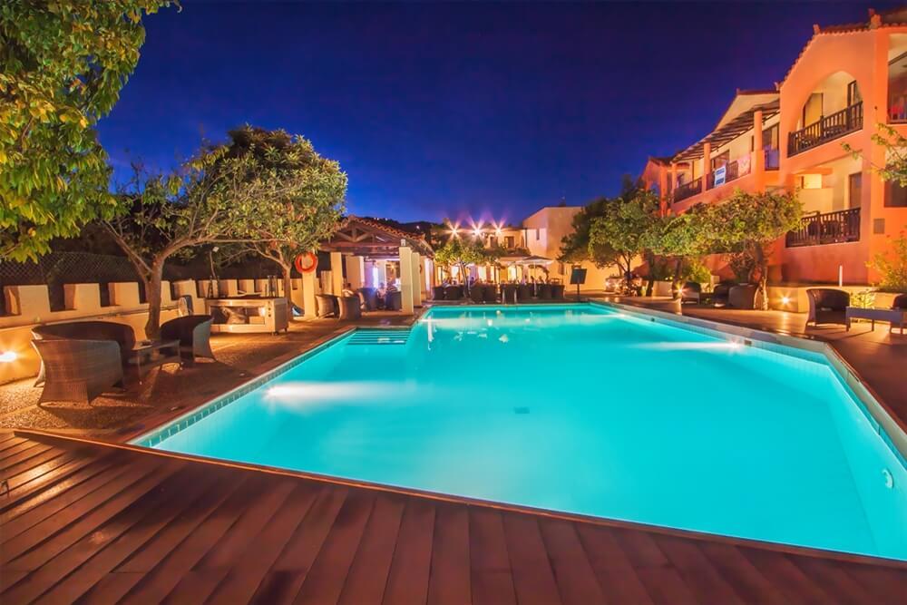 Skopelos-package_hotel_3star